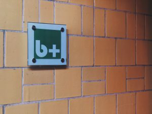 Coworking Space berlin Kreuzberg b+office