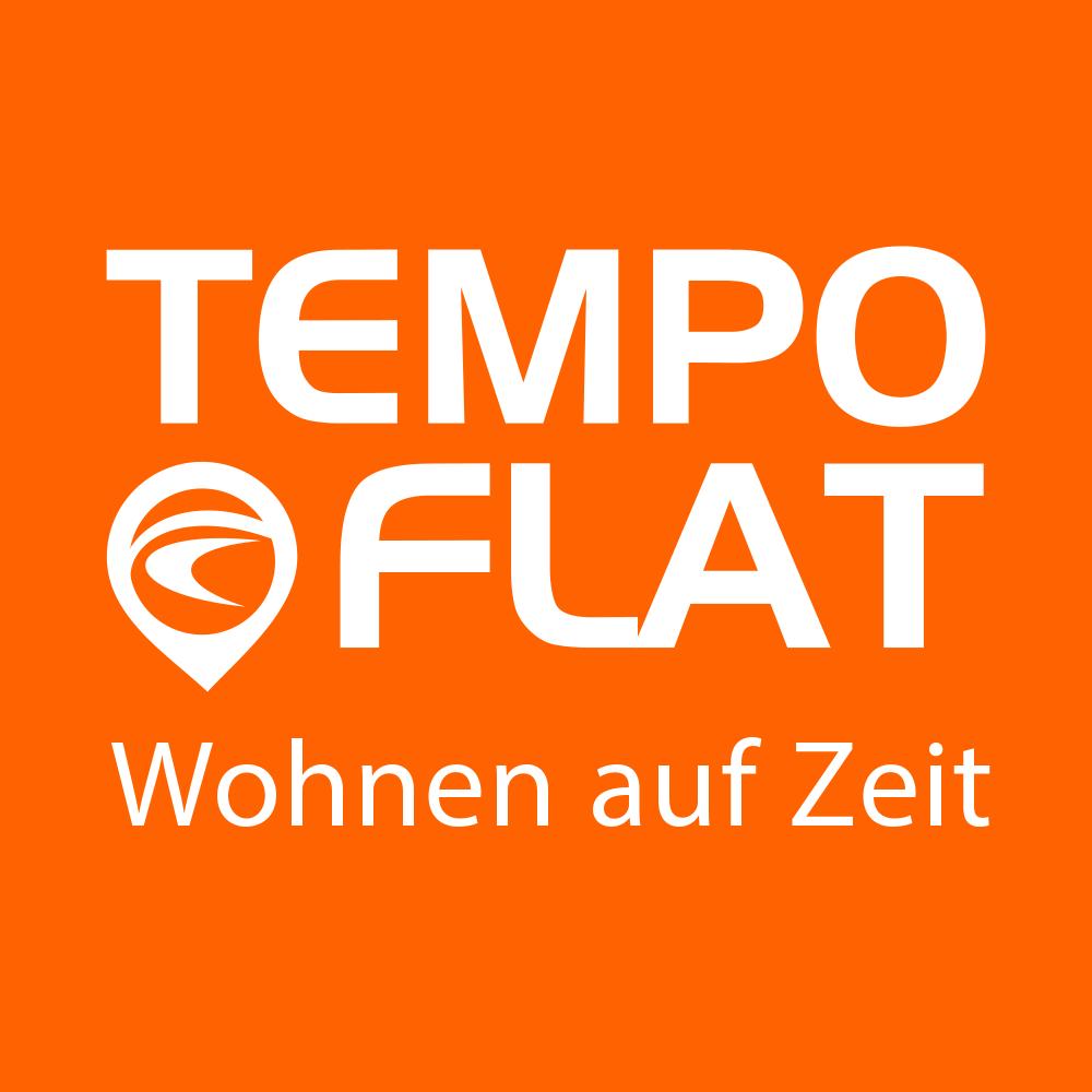 Tempo Flat